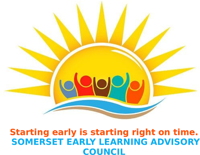 Somerset Early Learning Advisory Council (SELAC)